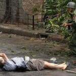 فیسبوک و حوادث برمه