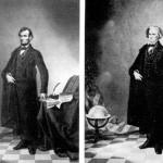 تاریخیترین عکسهای فتوشاپیشده