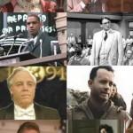بهترین سخنرانیها و مونولوگهای فیلم های سینمایی