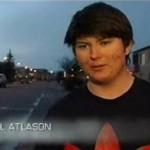 نوجوان ایسلندی با ویکیپدیا تا آستانه سر کار گذاشتن بوش پیش رفت!