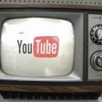 آمارهایی در مورد سرویسهای اشتراک ویدئو