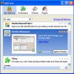 بررسی فایرفاکس 3.0، نسخه بتا 3 به همراه یک سری مطالب جانبی