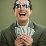 نتایج تحقیقات تازه درباره یک سؤال روتین: «پول خوشبختی میآورد یا نه؟»!