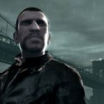 مروز بر «ابربازی» این روزها: Grand Theft Auto IV