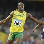 نگاهی متفاوت به جدول ردهبندی المپیک: جامائیکا موفقترین کشور شرکتکننده در المپیک!