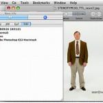 تازهترین سوتی مایکروسافت