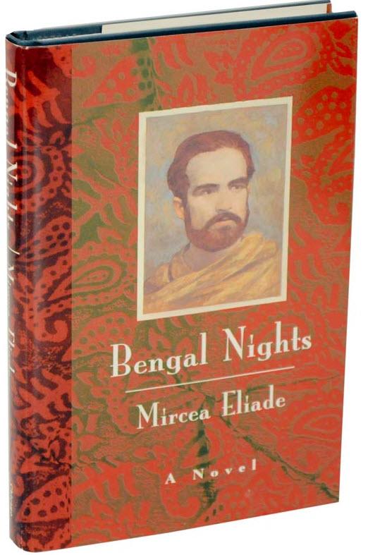 شبهای بنگال