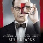 آقای بروکس