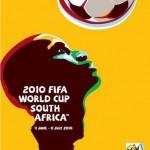 جام جهانی 2010 آفریقای جنوبی در آیینه اینترنت