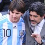 من و جام جهانی