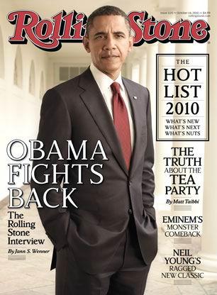 1115_obama_blog_cover