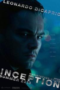 inception-movie-2010