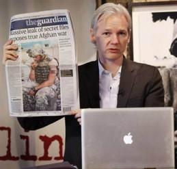 100726-wikileaks-hmed-1p.grid-6x22