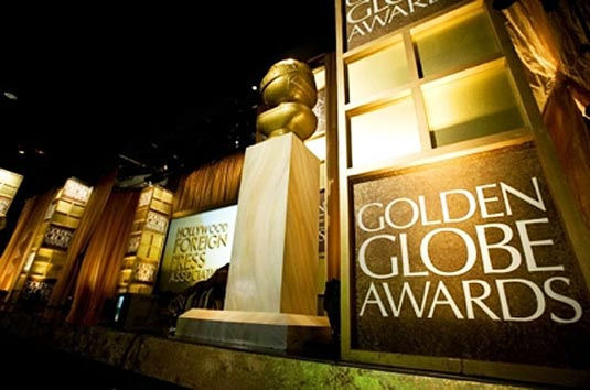 67th-golden-globe