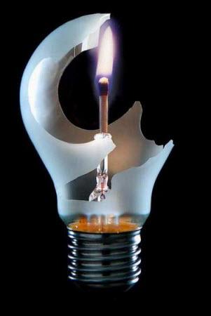 ویژهنامه نوروزی «یک پزشک»- قسمت 5: چرا ناخودآگاهانه از ایدههای خلاقانه میترسیم؟ - یک پزشک