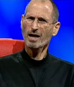 Steve-Jobs-Angry-at-Analytics-Firms-Tracking-its-Devices-2