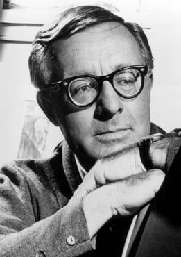 ray-bradbury-beloved-science3-fiction-author-dies-gallery-0