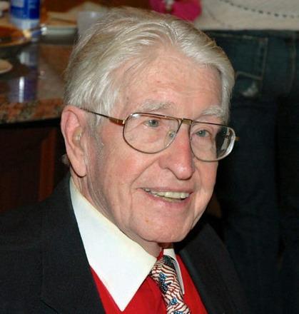 ویلیام استاپ
