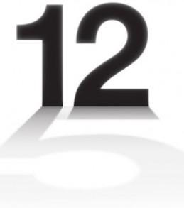 09-12-2012 10-34-45 AM