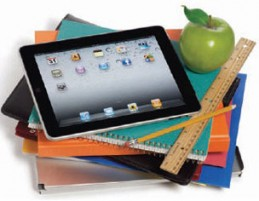 iPad-transforming-the-Classroom