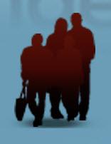 11-21-2012 11-50-25 PM