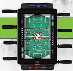 classic_match_foosball_22