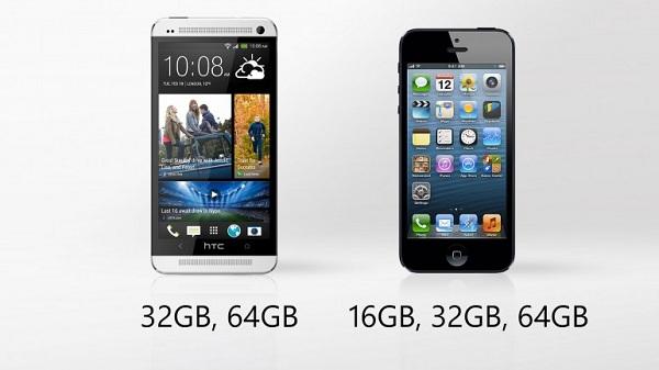htc-iphone-8