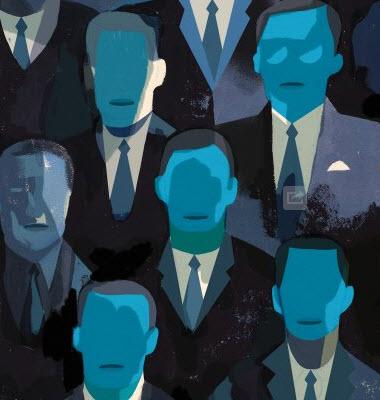 چگونه یک کاربر محتواساز شبکههای اجتماعی شویم - یک پزشک