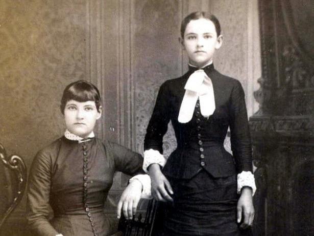 رسم عجیب مردم انگلیس در دوره ویکتوریا - یک پزشک