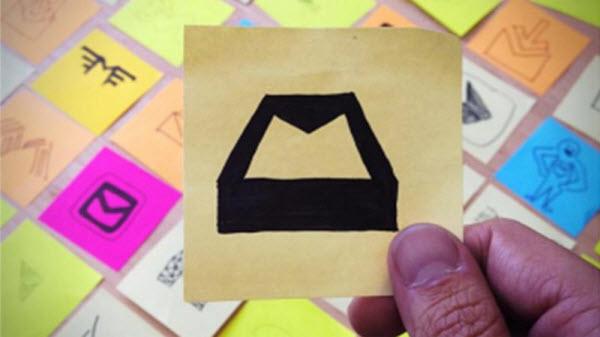 اپلیکیشن مدیریت ایمیل Mailbox به آیپد آمد - یک پزشک