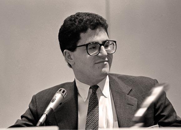 ۱۹۸۴-Dell