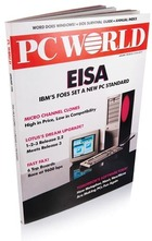 ۱۹۸۸-EISA