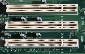 ۱۹۹۱-PCI