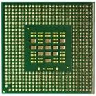 ۲۰۰۴-PentiumM