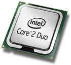 ۲۰۰۶-Core2Duo