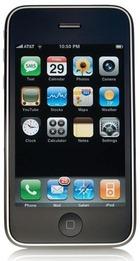 ۲۰۰۷-iPhone