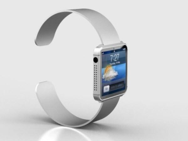 حالا دیگر اپل بازار را حتی پیش از عرضه یک محصول نو، متحول میکند! - یک پزشک
