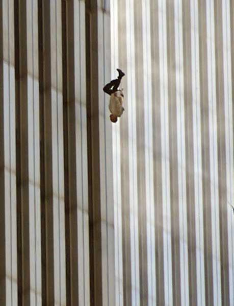 عکس 11 سپتامبر