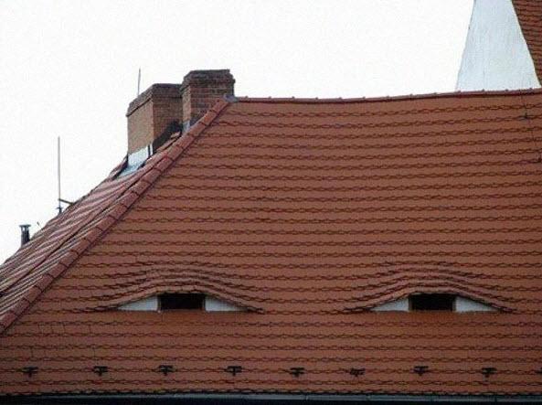 چهرههای مخفی