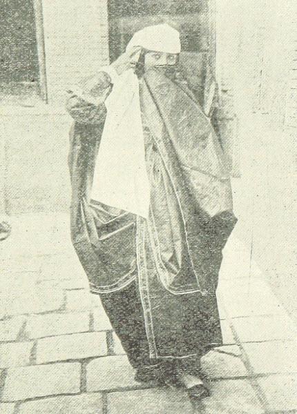 عکسهای قدیمی ایران
