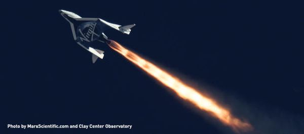 Virgin_Galactic_in_flight_620x275