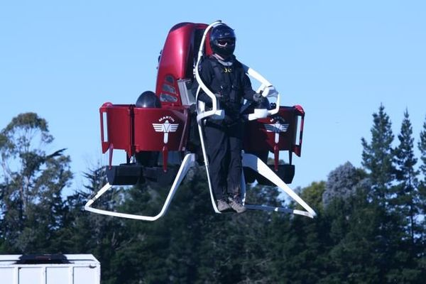 martin-jetpack2