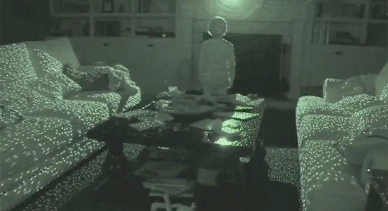 paranormalactivity4-kid-kinect-full
