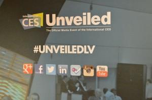 unveiled-ces