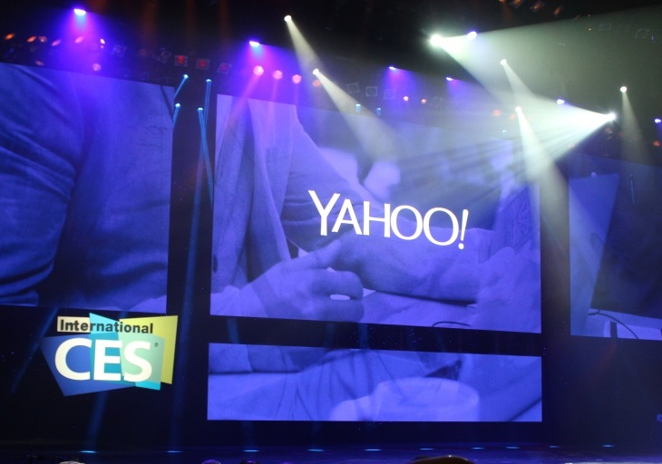 ces-2014-yahoo-conference