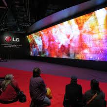 ces-2014-lg-3d-tv