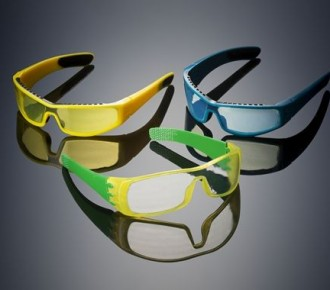 color_transparent_three_glasses
