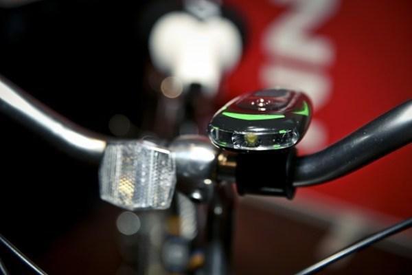 cyclenav