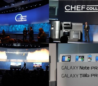 CES2014-samsung-conference