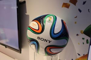ces-2014-sony-part-3